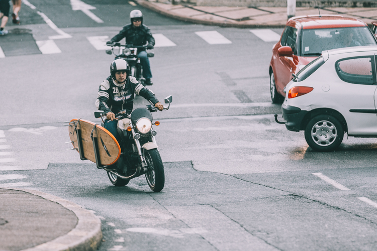 26_motorcycle and surf festival in Europe