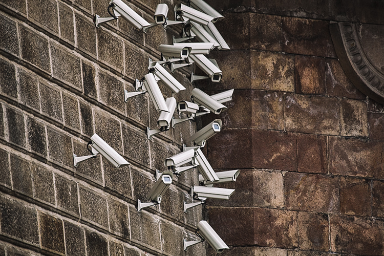 2_surveillance art