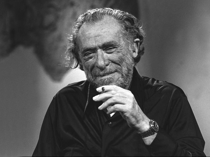 3_Bukowski wrote this letter