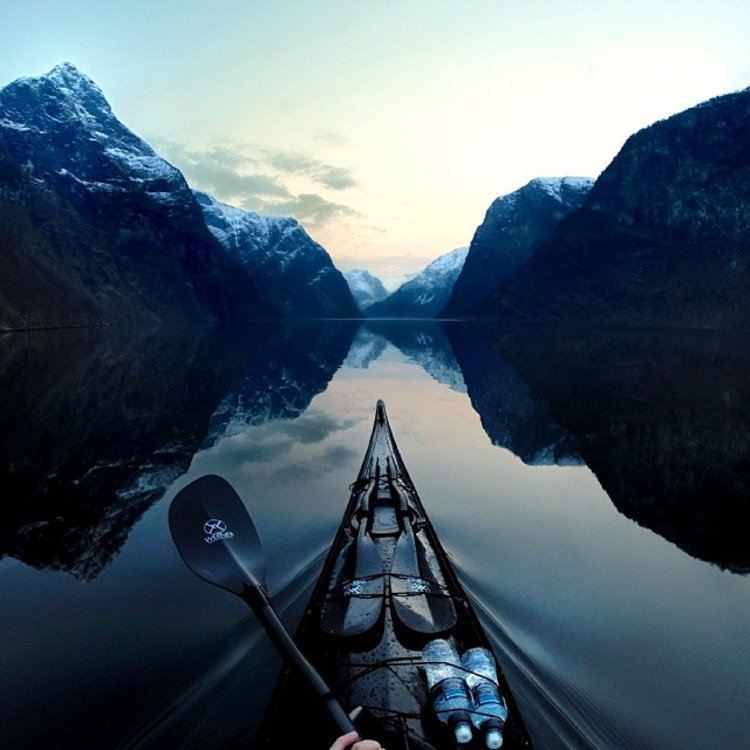 3_adventure kayaker