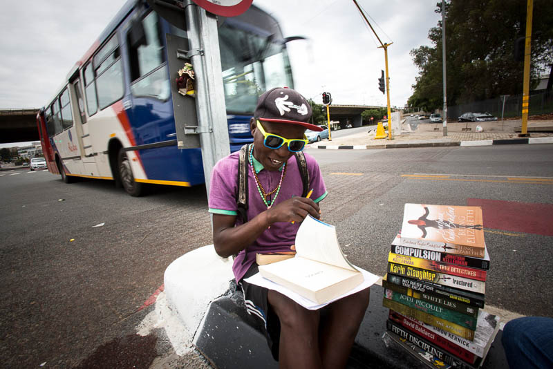 3_books-as-weapons-to-fight-poverty