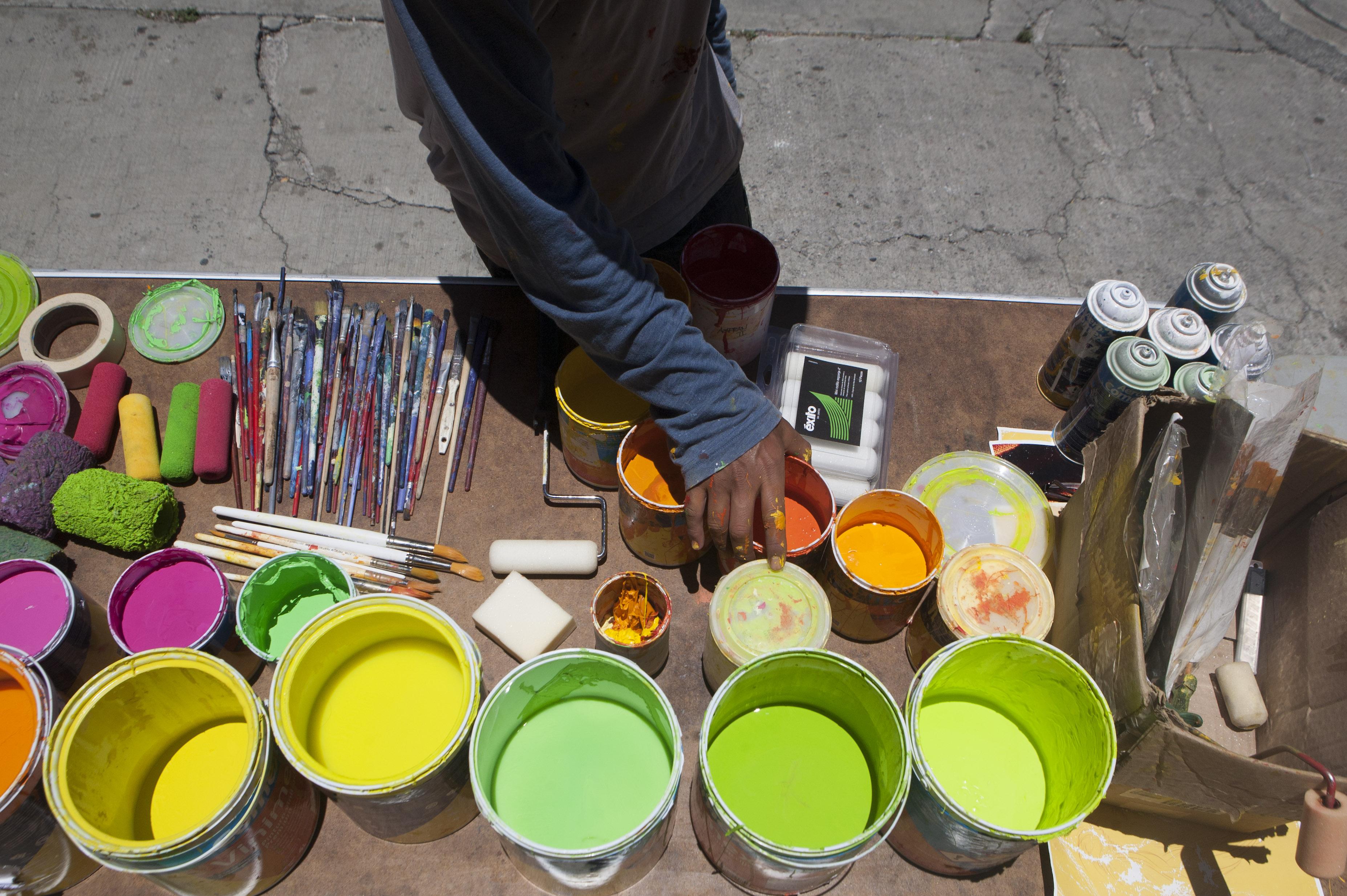4_Street-Art-Eliminate-Crime-in-Mexico