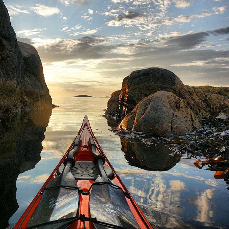 5_adventure kayaker