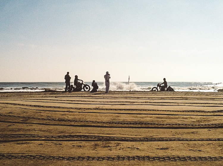 5_motorcycle and surf festival in Europe