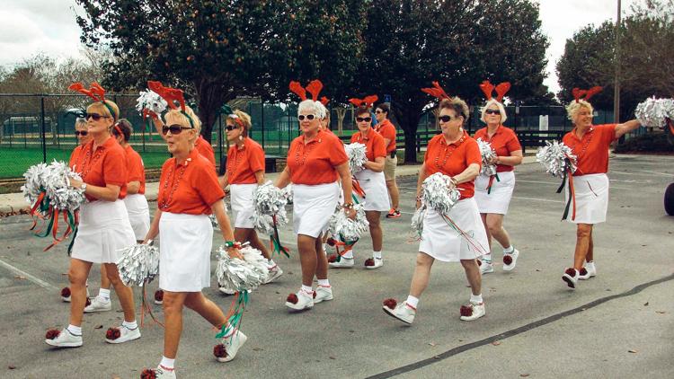 8_Disneyland for old folks