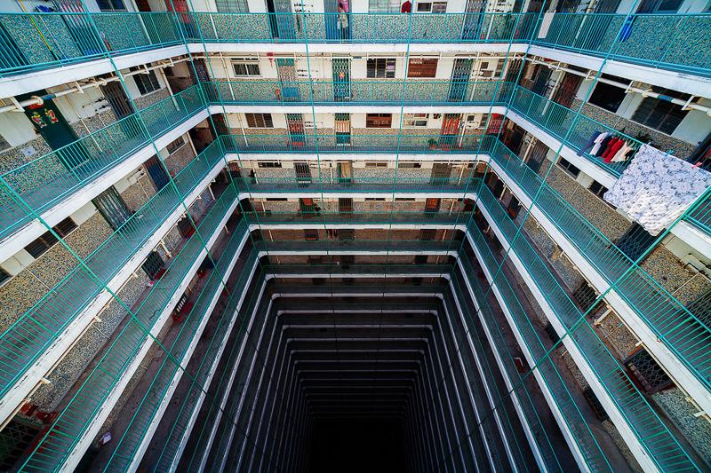 8_hypnotizing architecture