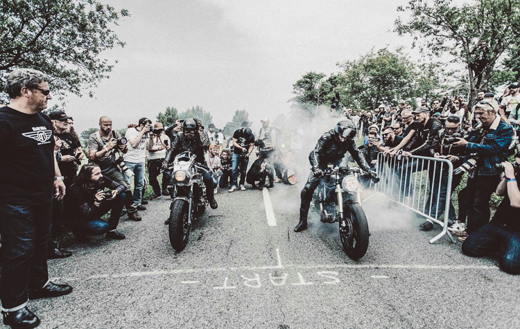 8_motorcycle and surf festival in Europe