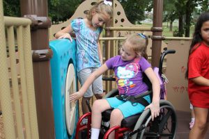 park for children with disabilities-banner (1 of 1)