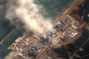 0_invisible art gallery in radioactive Fukushima