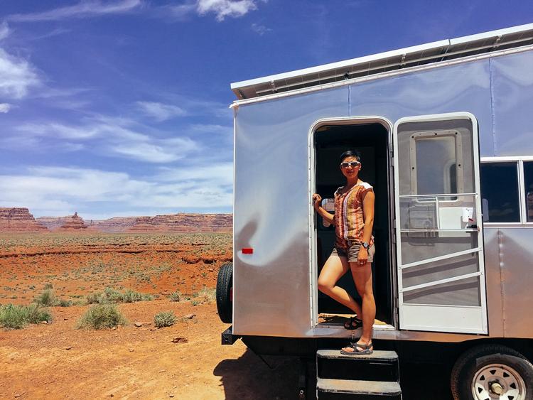 10_eco-trailer that runs on vegetable oil