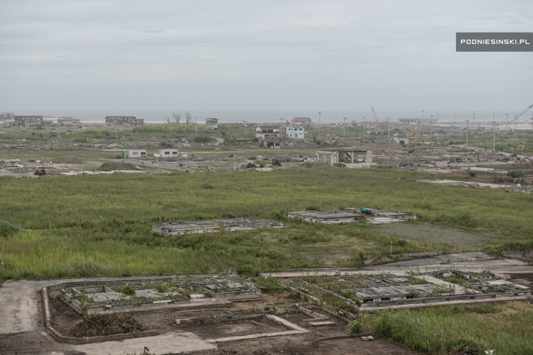 12_Fukushima's radioactive-rubble nature