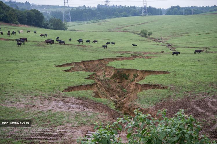 13_Fukushima's radioactive-rubble nature