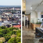 Sweden just proved that a 6-hour workday is more productive, profitable and less mind-numbing