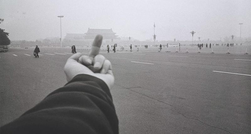 1_Ai Weiwei