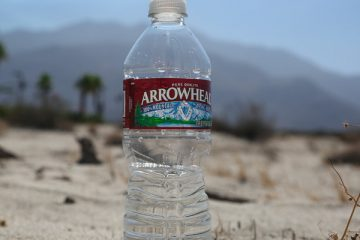 1_Nestlé's drought crimes