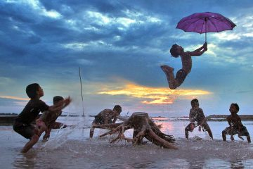 1_best travel photography
