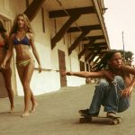 The golden era of skateboarding in 1970s California (photos)