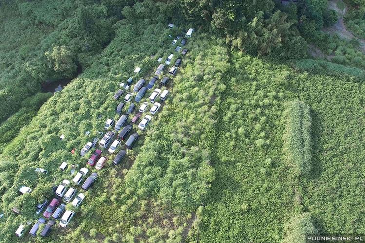 2_Fukushima's radioactive-rubble nature