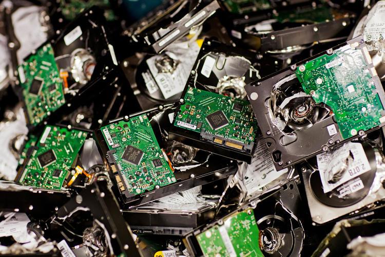 2_Google zero-waste economy
