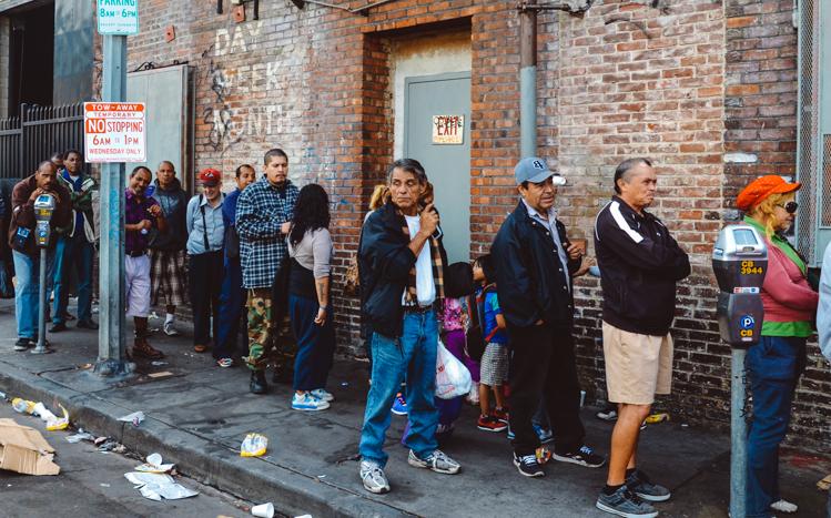 2_LA combating homelessness