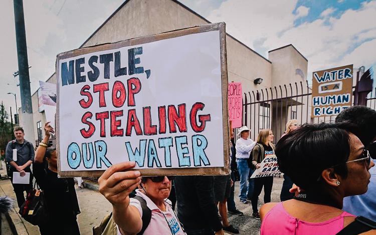 2_Nestlé's drought crimes