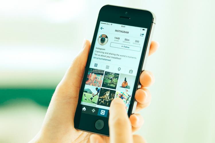 2_psychology of Instagram