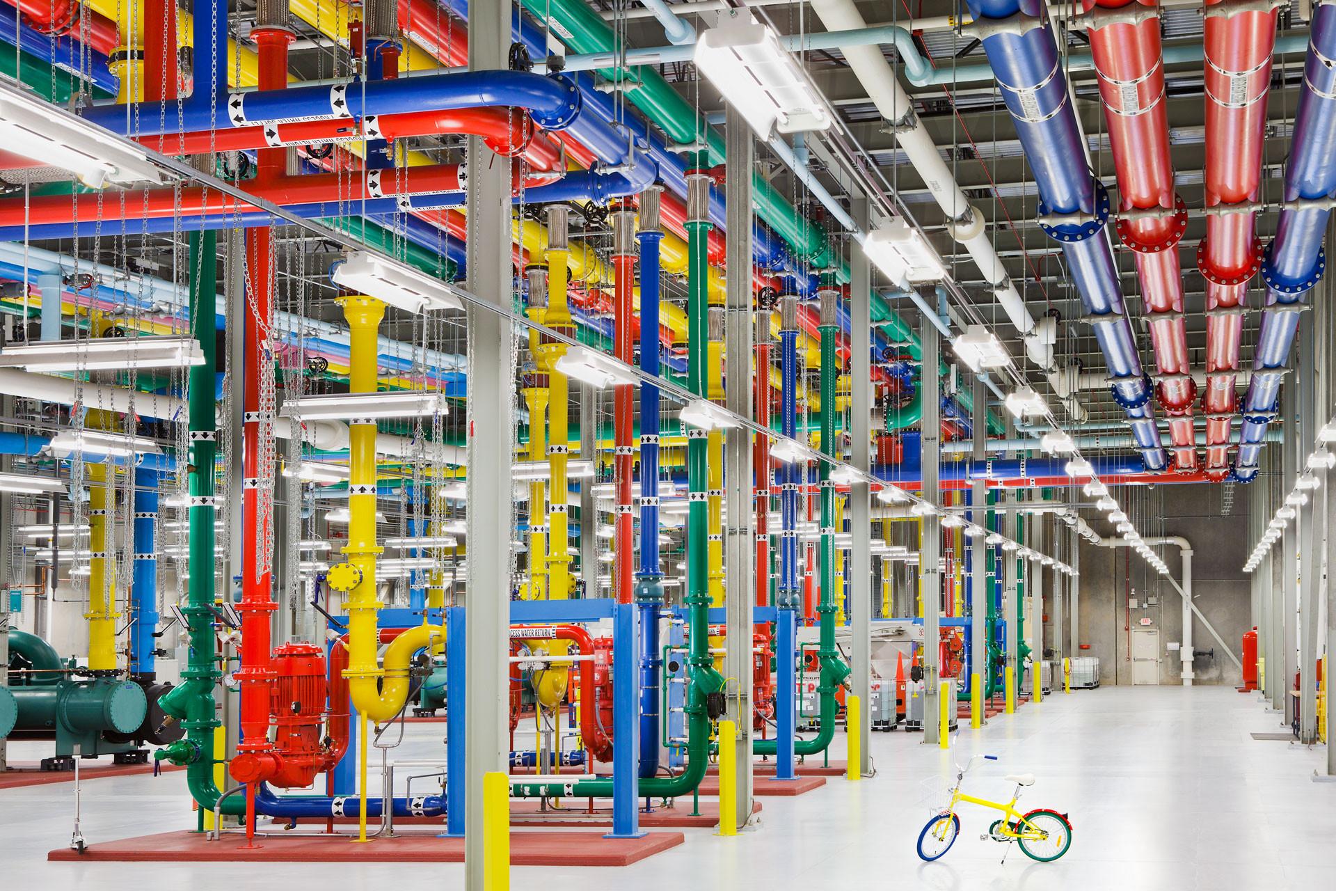 3_Google zero-waste economy