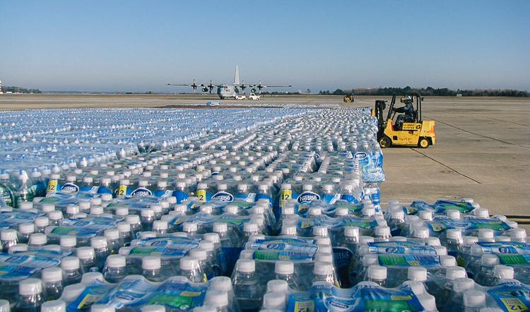 4_Nestlé's drought crimes