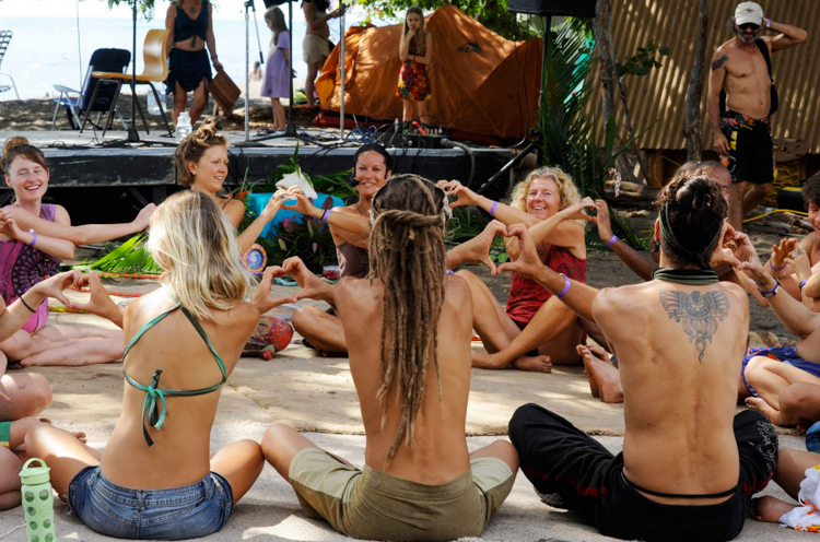 4_hippie movement is alive and well