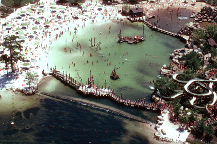 5_Disney World's secret abandoned island