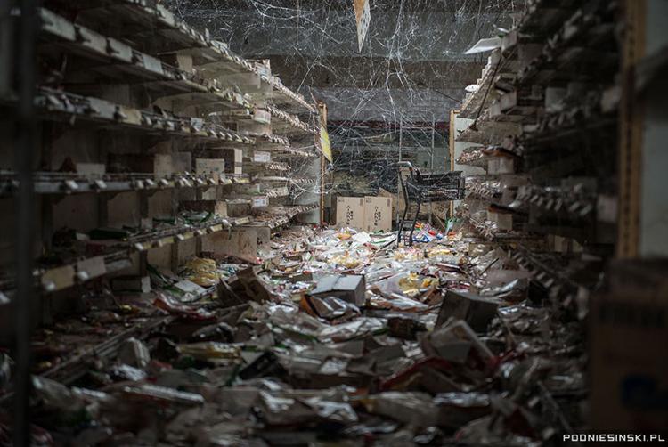 5_Fukushima's radioactive-rubble nature