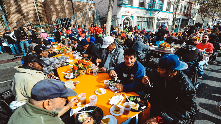 5_LA combating homelessness