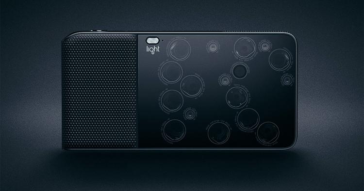 6_ L16 camera by Light