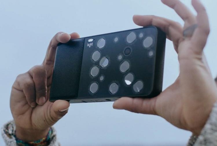 7_ L16 camera by Light