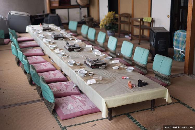 7_Fukushima's radioactive-rubble nature