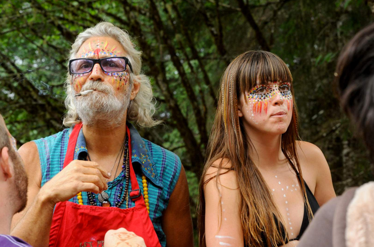 7_hippie movement is alive and well