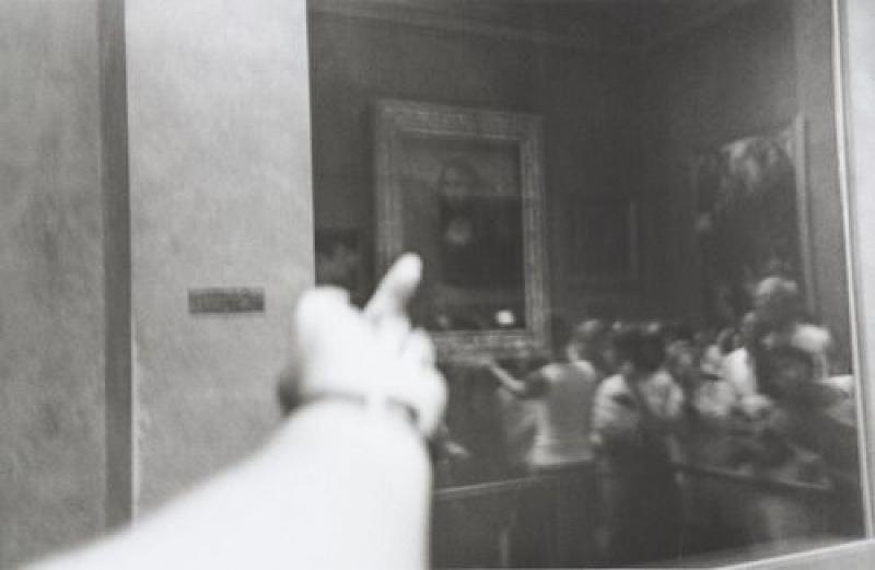 8_Ai Weiwei