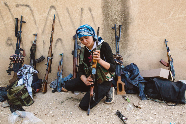 9._liberation of women in Syriajpg