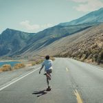 13 essential on-the-road philosophies for the broke, but passionate, shoestring traveller