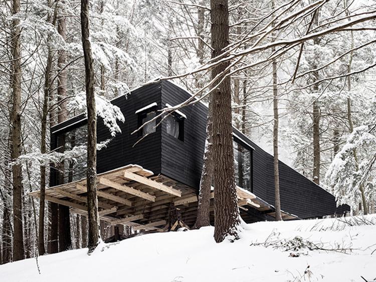 10_Beautiful Cabins