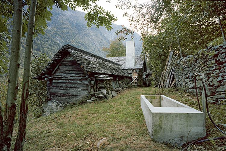 11_Beautiful Cabins