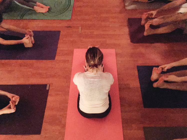 11_ganja yoga in Toronto