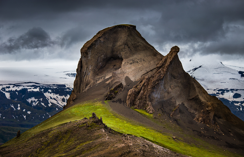 14_Staggering landscape photos Iceland