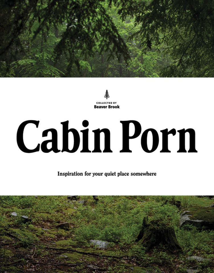 16_Beautiful Cabins
