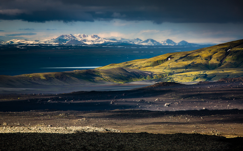 16_Staggering landscape photos Iceland