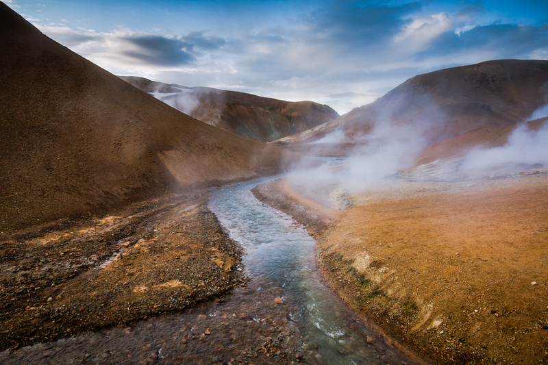 17_Staggering landscape photos Iceland