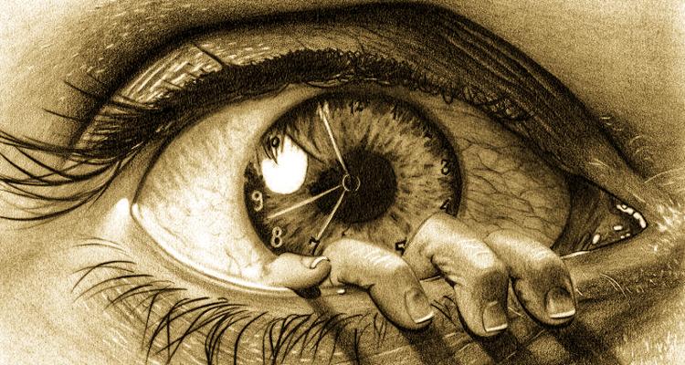 boy  psychosis was one hell of a drug zebra vector art zebra vector tileable