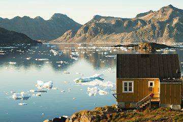 1_Beautiful Cabins