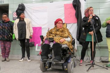 1_Disabled Community Transit
