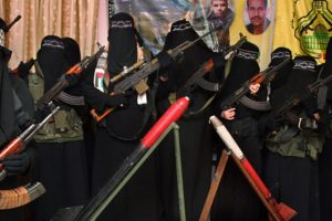 1_Female-suicide-bombers